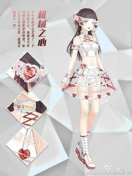 17 Best Images About Miracle Nikki On Pinterest Guardians Of Ga 39 Hoole Ps And Manga