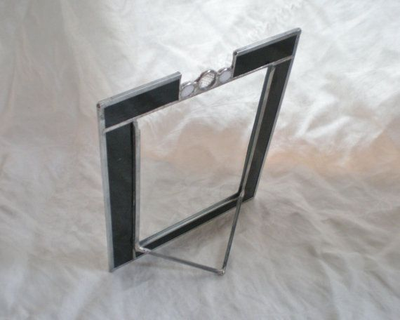 1000 ideas about glass picture frames on pinterest glass jewelry box frames and glass photo. Black Bedroom Furniture Sets. Home Design Ideas