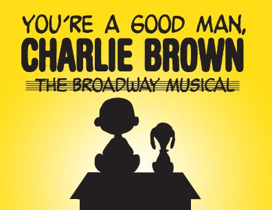 91 best charlie brown images on pinterest charlie brown peanuts youre a good man charlie brown 1967 theatre 80 off fandeluxe Image collections