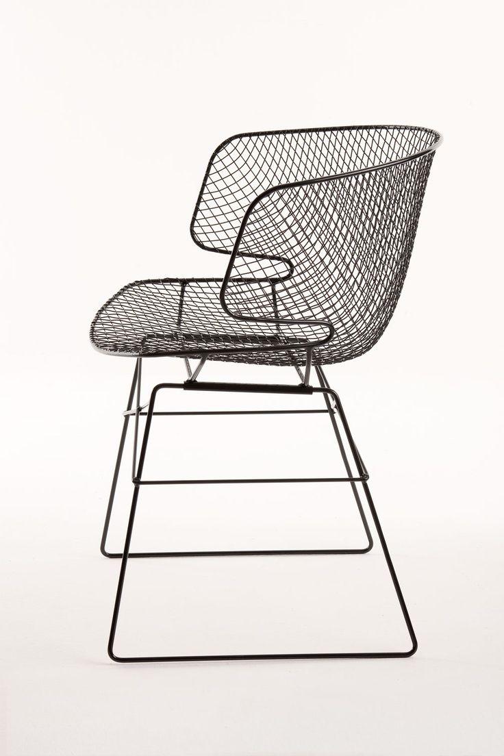 21 besten Möbel / Ideen Bilder auf Pinterest | Stoffe, Wohnen und ...