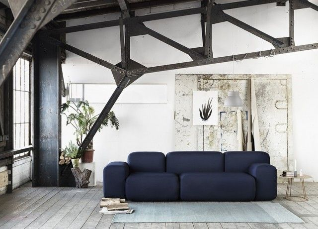 180 best Salon images on Pinterest | Beanbag chair, Home ideas and ...