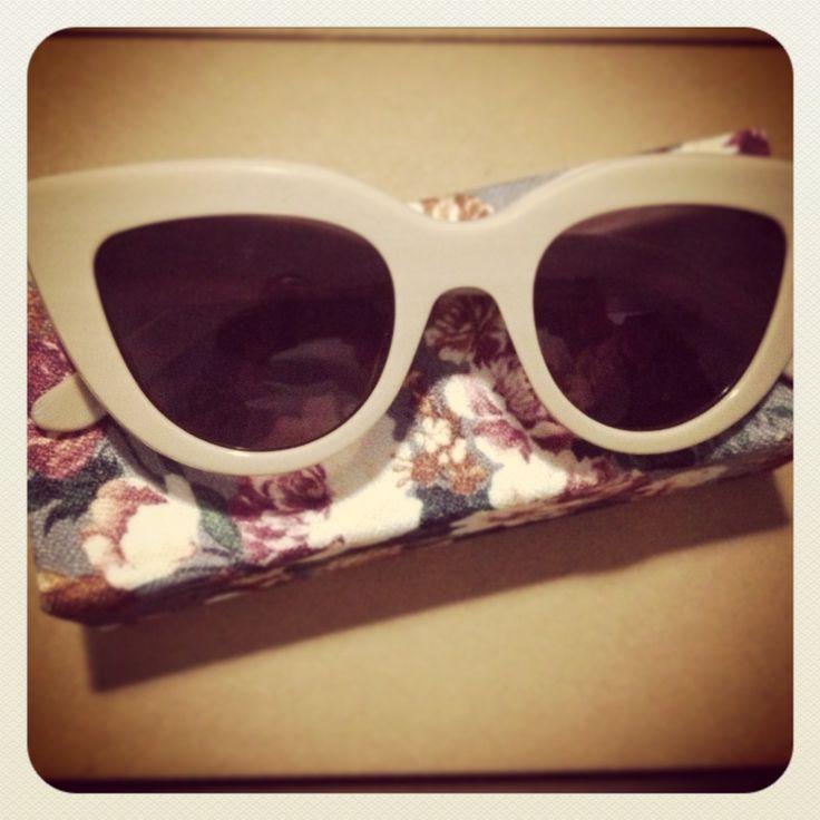 Gafas de sol Around
