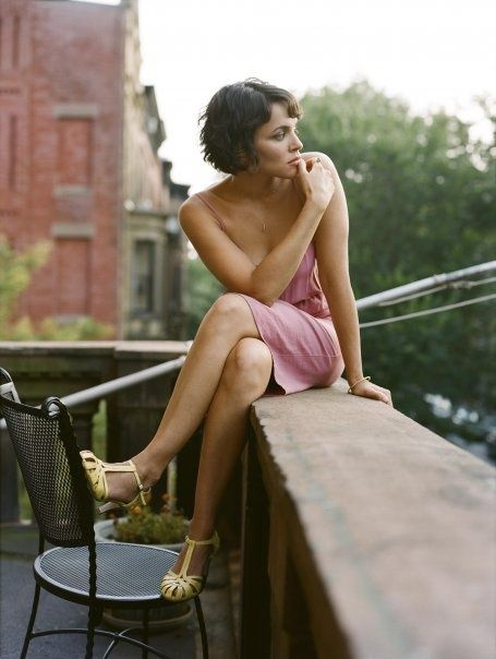 Hello beautiful: Norah Jones  - my favourite female singer