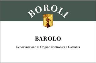 O Barolo é um vinho intenso, vermelho profundo, com perfume complexo, grande corpo e taninos bastante persistentes com características de frutas (ameixas secas), florais (baunilha, alcaçuz, rosas) e chocolate. Estas características fazem do Barolo um vinho elegante e de grande personalidade.