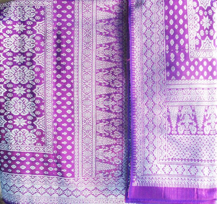 Songket Padang | okicollection | Just another WordPress.com site