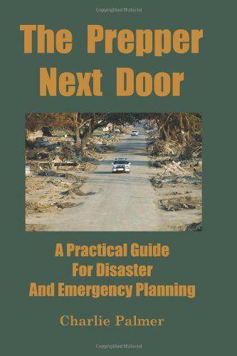 43 best prepper store books images on pinterest survival books posts about top prepper gun list on preppernextdoor fandeluxe Image collections