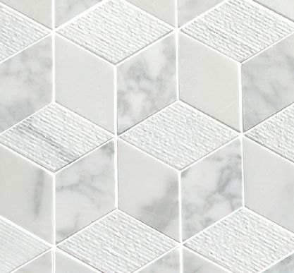 Bathroom tile - Mandarin Stone