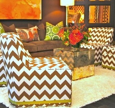 17 Best Images About Custom Furniture Creations By Design Connection Inc On Pinterest Oak