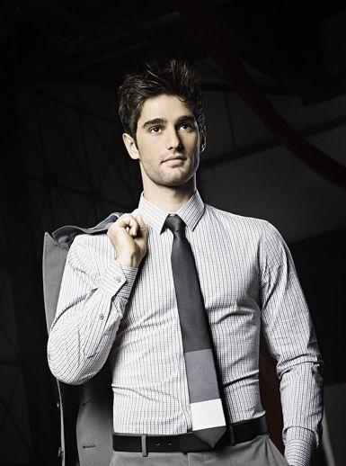#Corbatas novedosas y accesorios para estar a la moda #MensFashion