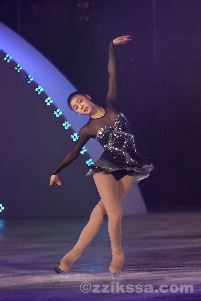 Mejores 13 imágenes de Ice skate dress en Pinterest | Patinaje ...