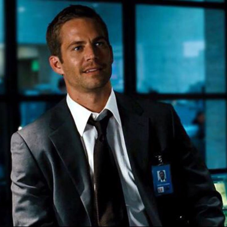 78 Best images about Paul Walker - Fast and Furious 4 on ...