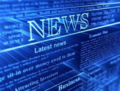 Calendario economico: le notizie di questa settimana (25/01/2016)