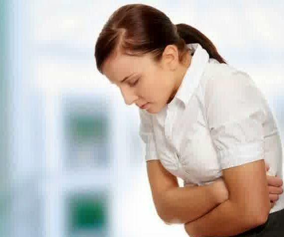 Tips Mengurangi Asam Lambung Ketika Sakit Maag | Tips Sehat | http://updatesehat.blogspot.com/2015/02/tips-mengurangi-asam-lambung-ketika.html