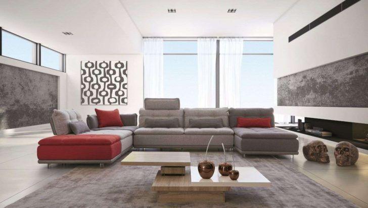 Interior Design Meuble Maison Canape Meuble Xxl Canapes Places Et Deco Maison Canape Salon Rush Canapes Salons Insi Deco Maison Mobilier De Salon Meuble Maison