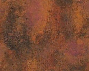 95391-2 Omyvatelná vliesová tapeta na zeď Patina imitcae benátský štuk, velikost 10,05 m x 53 cm