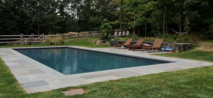 1000 ideas about gunite pool on pinterest pool designs pool spa