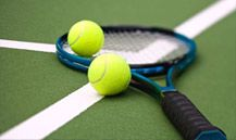 See the Calendar dates for the 2016 Wimbledon tennis tournament schedule. See exact timings