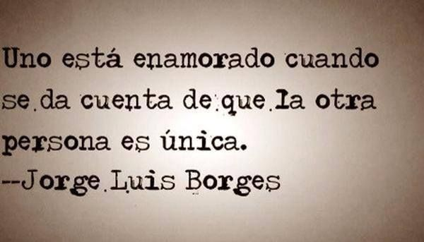 Poesia Romantica Poesía Romántica Poesía Y Poesía Borges