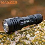 http://www.gearbest.com/led-flashlights/pp_285240.html