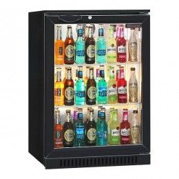 Blizzard Bottle Cooler BAR1 G Supplies Commercial Catering Equipment - Sale Trade Industry