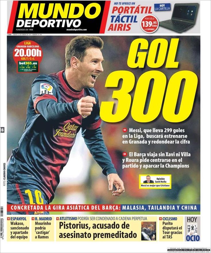 Book Cover Portadas Diarios : Best portadas periódicos diarios spain news