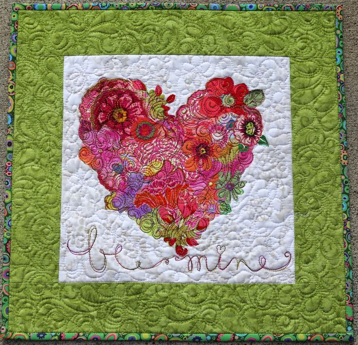 81 Best Images About Collage Quilts On Pinterest