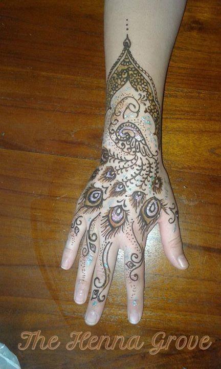 peacock design mehndi,  #mehndi, #mehndidesign, #mehndiart, #henna, #hennaart, #peacockmehndi, #peacockdesign
