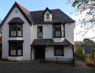 Pictures of Glenwood House, Tenby | Holiday Cottage in Wales | Coastal Cottages of Pembrokeshire UK