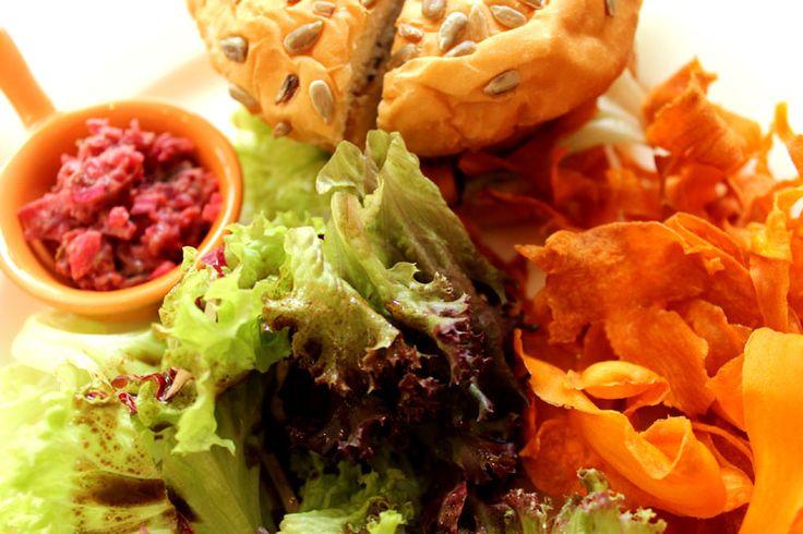 vegetariaan food 04