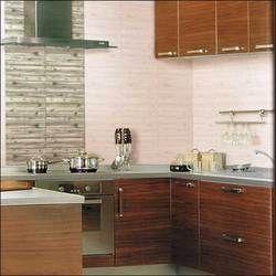 81 best tiles design images on pinterest | tile design, tiles and