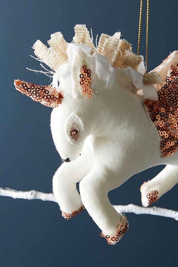 Slide View: 2: Awe-Inspiring Ornament