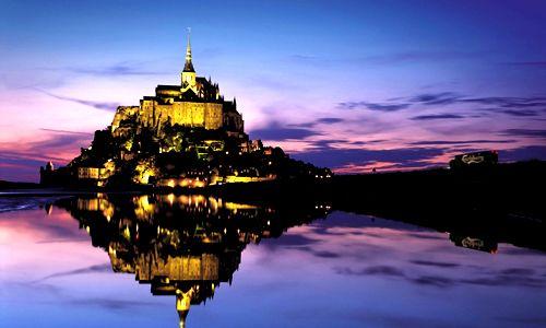 世界遺産38個のフランス旅行であなたが見ておくべき7つの絶景   世界遺産・絶景まとめ-Wondertrip