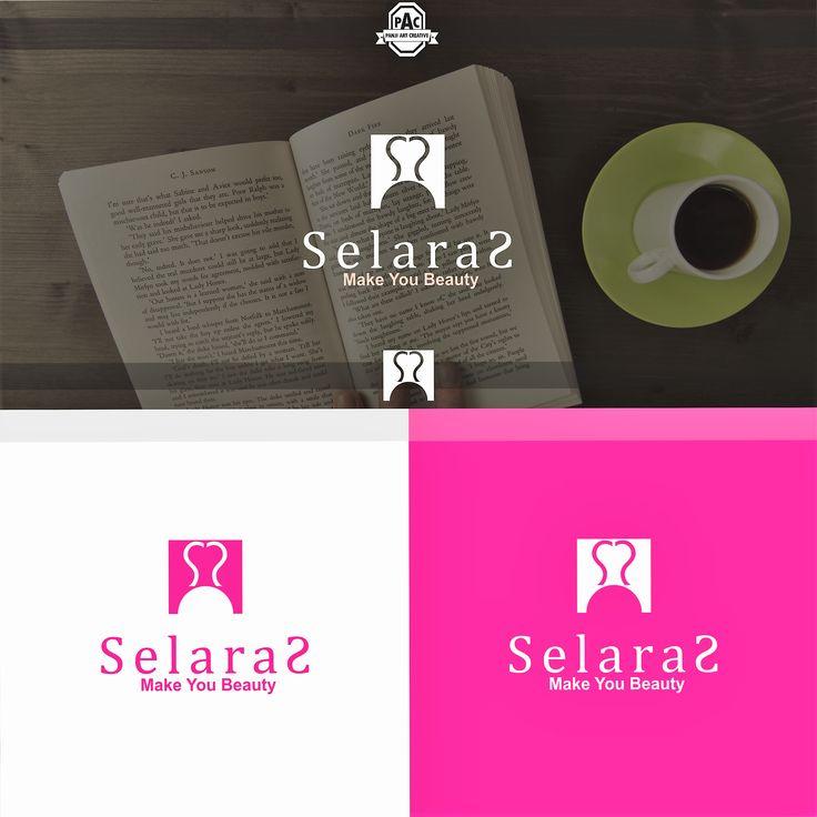 Logo Selaras