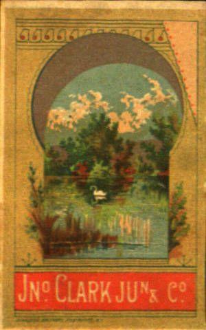 018 - 1880 - front (half)