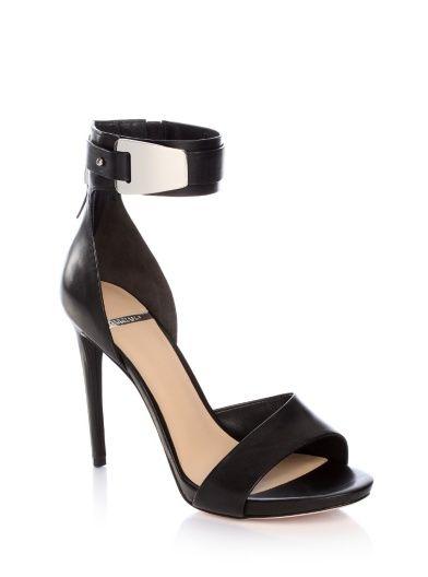 Marciano Cari Sandal   GUESS.eu