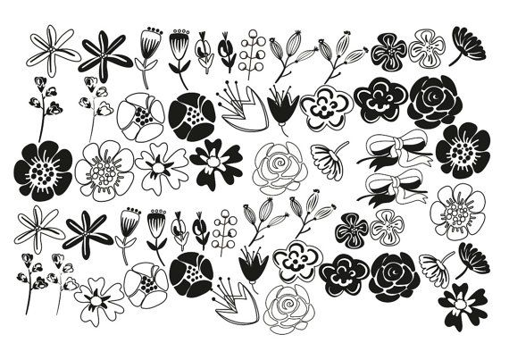 Ceramic Decals for Enamel, Ceramics, or Glass (With images