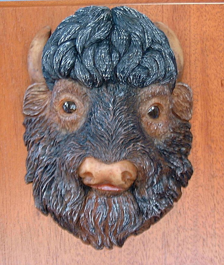 Best images about woodcarvings on pinterest shop
