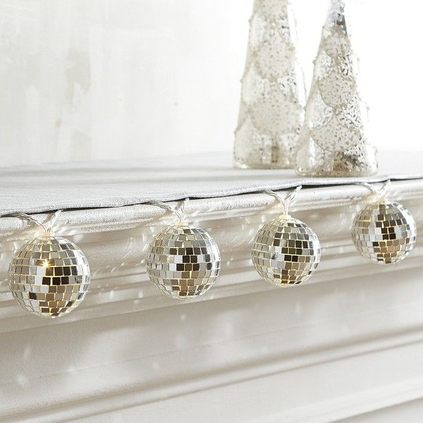 1000+ ideas about Battery Powered String Lights on Pinterest String Lighting, Globe String ...