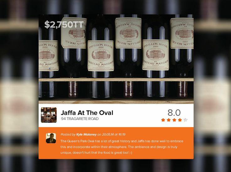 Château Margaux, is an estate of Bordeaux wine, and was one of four wines to achieve Premier cru (first growth) status in the Bordeaux Classification of 1855. Hoitey Toitey alert! Plus this vintage is great. Jaffa's selection is on point. We've read that it has distinctive characteristics: power, depth, complexity, but also subtlety and harmony.