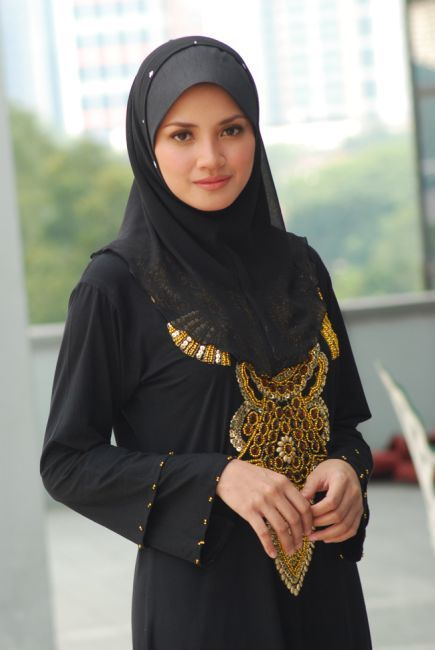 muslim single women in poplar American muslim dating welcome to lovehabibi - the online meeting place for people looking for american muslim dating whether you're looking to just meet new people in or possibly something more serious, connect with other islamically-minded men and women in the usa and land yourself a dream date.