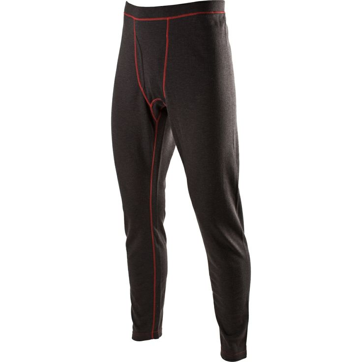 McKinley Baker Arctic Merino Underwear Bottoms Mens - SportChek.ca Size Large