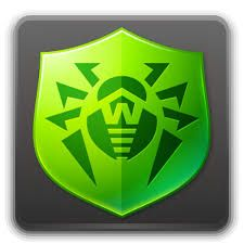 Dr.Web CureIt Crack 2017 is very simple to use and this time it is the new and latest version. Now its full crack are also available our site.