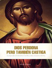 """Camino de oración que busca adentrarnos en la meditación de la Pasión de Nuestro Señor Jesucristo en su camino al Calvario. """"Estaciones"""" del Via Crucis."""