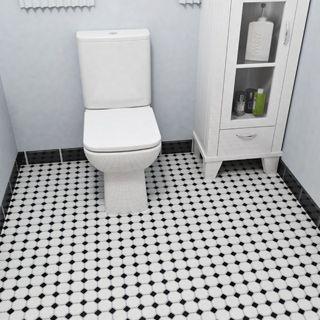 ehrfurchtiges minimalist wohnzimmer auflisten bild oder afbacbfcfcceee mosaic floors mosaic tiles