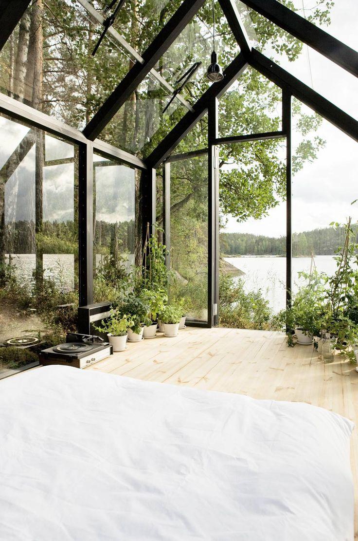 49 best bed images on pinterest