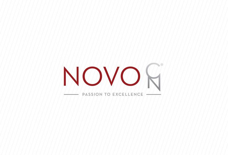 NOVO LTD | import, export & trading  renewable energy sources | financial services | consumer products