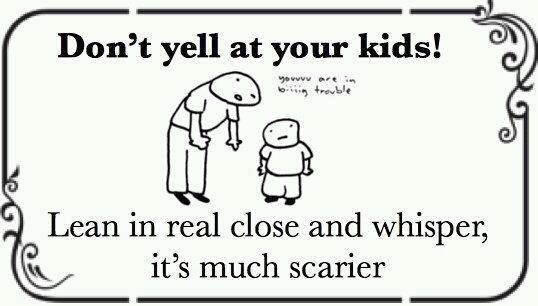:): Laughing, Remember This, Parenting Tips, It Work, Quotes, So True, Kids, Funnies Stuff, True Stories