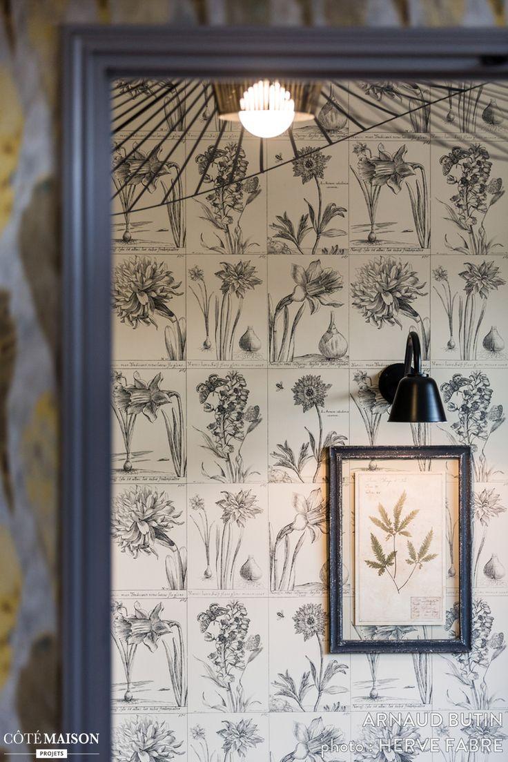plus de 1000 id es propos de entr es et couloirs entrances and corridors sur pinterest. Black Bedroom Furniture Sets. Home Design Ideas