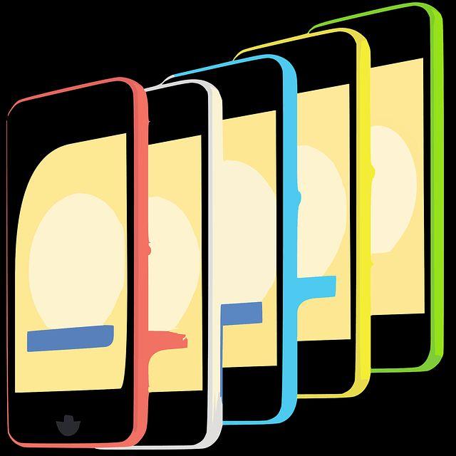 Ingin ganti atau beli smartphone android tapi bingung milih yang mana? Berapa budgetnya? Simak tips penting sebelum membeli smartphone android berikut ini!