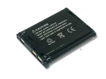 Batterie Appareil Photo NIKON Coolpix S3000.Tension: 3.7V Capacité: 660mAh.  12 mois de garantie!  Satisfait Remboursé 30 jours • Livraison Gratuite.  Nos produits ont passé l'attestation internationale d'ISO9001, de RoHS et de certificat de la CE. Les batteries de portable que nous vous proposont sont de qualité industriel. Elles ont une capacité et une fiabilité plus élevée que la concurrence.